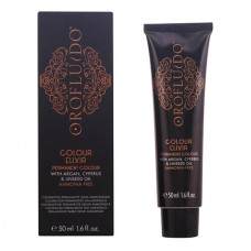 Orofluido - OROFLUIDO permanent colour 50 ml 8,3