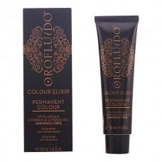 Orofluido - OROFLUIDO permanent colour 50 ml 7,3