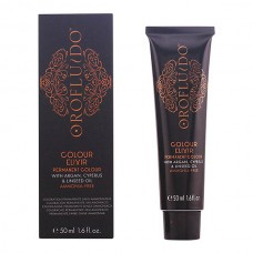 Orofluido - OROFLUIDO permanent colour 50 ml 5,35