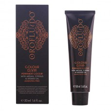 Orofluido - OROFLUIDO permanent colour 50 ml 6,4