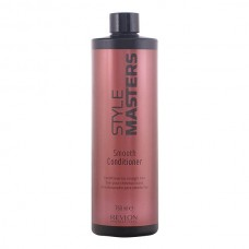 Revlon - STYLE MASTERS smooth conditioner for straight hair 750 ml