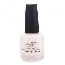 Revlon - COLORSTAY gel envy 060-snow 15 ml