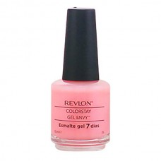 Revlon - COLORSTAY gel envy 100-dreams 15 ml