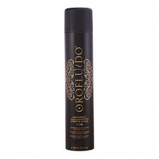 Orofluido - OROFLUIDO hairspray strong hold 500 ml