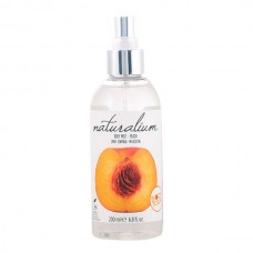 Naturalium - PEACH body mist 200 ml