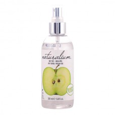 Naturalium - GREEN APPLE body mist 200 ml