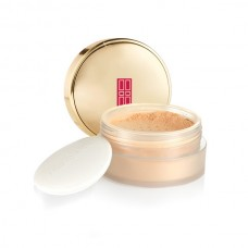 Elizabeth Arden - CERAMIDE skin smoothing loose powder 403-medium 28 gr