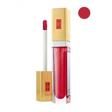 Elizabeth Arden - BEAUTIFUL COLOR lip gloss 402-red door red 6,5 ml