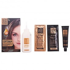 Llongueras - LLONGUERAS OPTIMA hair colour 6-deep blond