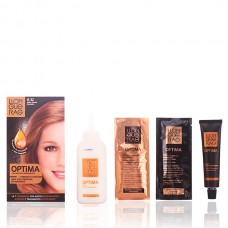 Llongueras - LLONGUERAS OPTIMA hair colour 8.32-light blond natural