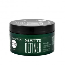 Matrix - STYLE LINK beach clay 100 ml