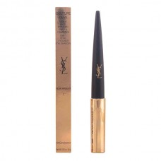 Yves Saint Laurent - COUTURE KAJAL 3in1 01-noir ardent 1,5 gr