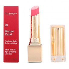 Clarins - ROUGE ECLAT 23-hot rose 3 gr