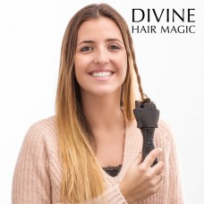 Împletitor Electric de Păr Magic Braid