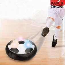 Joc de Fotbal cu LED Air Junior Knows