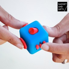 Cub Fidget Gadget and Gifts