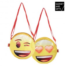 Gentuță Emoticon Wink-Love Gadget and Gifts