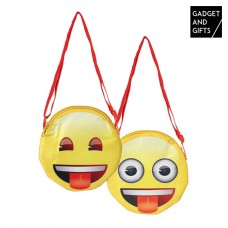 Gentuță Emoticon Cheeky Gadget and Gifts