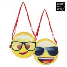 Gentuță Emoticon Cool Gadget and Gifts