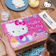 Şervet de Masă Hello Kitty
