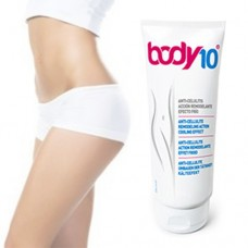 Crema Anti Celulită Body10