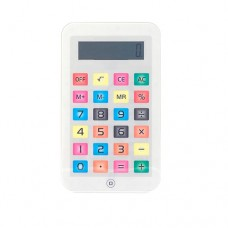 Calculator Mic iTablet