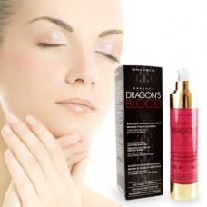 Esenţă Dragon's Blood Essence 100 ml