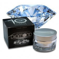 Crema Diamond Essence 50 ml