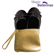 Balerini Magic Ballerinas