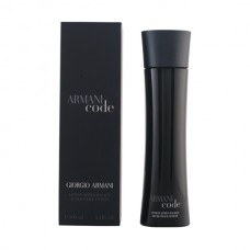 Armani - ARMANI CODE after shave lotion 100 ml
