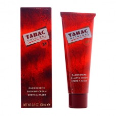 Tabac - TABAC shaving cream 100 ml