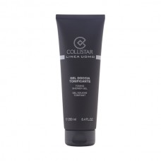 Collistar - UOMO toning gel de ducha 250 ml