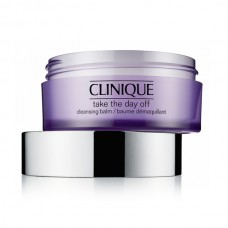 Clinique - TAKE THE DAY OFF cleansing balm 125 ml
