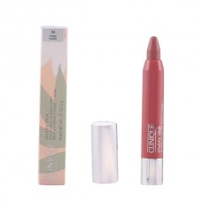 Clinique - CHUBBY STICK 04-mega melon 3 gr