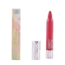 Clinique - CHUBBY STICK 05-chunky cherry 3 gr