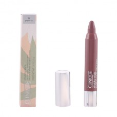 Clinique - CHUBBY STICK 08-graped up 3 gr