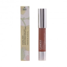 Clinique - CHUBBY STICK 09-heaping hazelnut 3 gr