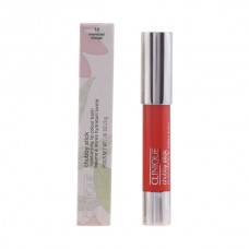 Clinique - CHUBBY STICK intense 12-oversized orange 3 gr