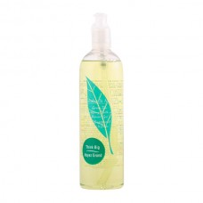 Elizabeth Arden - GREEN TEA gel de ducha 500 ml
