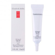 Elizabeth Arden - ADVANCED lip-fix cream 15 ml