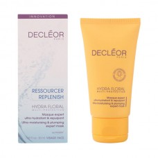 Decleor - HYDRA FLORAL masque 50 ml