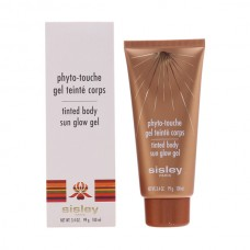 Sisley - PHYTO-TOUCHES gel teinté corps 100 ml