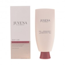 Juvena - BODY CARE refreshing gel de ducha 200 ml
