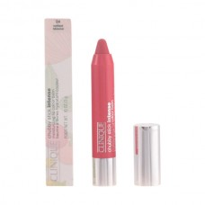 Clinique - CHUBBY STICK intense 04-heftiest hibiscus 3 gr
