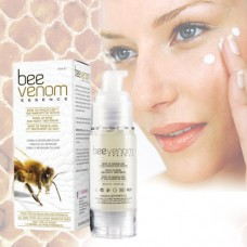 Serum Extract Venin Albine Bee Venom 30 ml